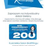 Bon200