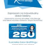 bon_250
